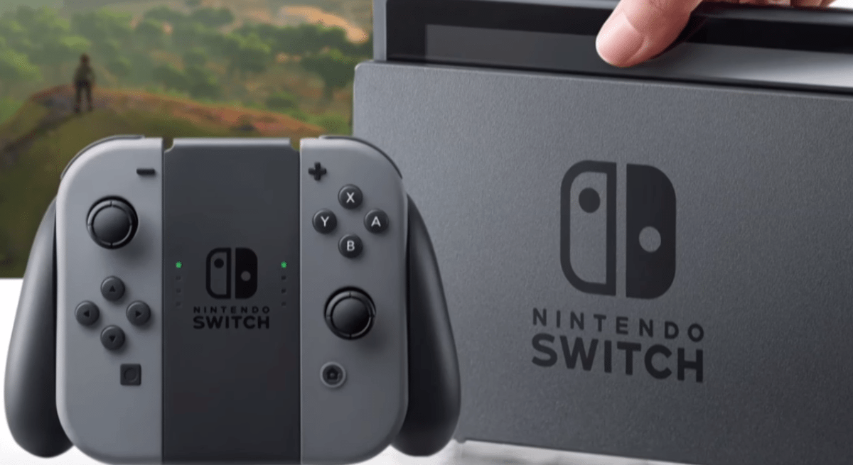 nintendo-switch-update-2-million-units-planned-to-ship-at-launch-rumors-about-selling-at-a-loss-not-true